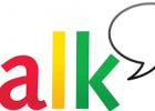 Cara Transaksi Hangouts/Gtalk