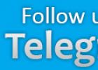Panduan Cara Transaksi Via Telegram Istana Reload